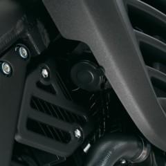 Foto 32 de 32 de la galería suzuki-v-strom-650-2012-fotos-de-ambiente-y-accesorios en Motorpasion Moto