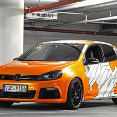 Foto 4 de 13 de la galería volkswagen-golf-r-cam-shaft-naranja-electrico en Motorpasión
