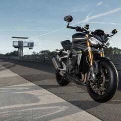 Foto 43 de 71 de la galería triumph-speed-triple-1200-rs-2021 en Motorpasion Moto