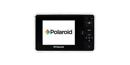 Polaroid Z2300b 3