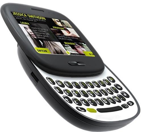 Foto de Microsoft Pink Phones revelados, sus nombres Turtle y Pure (1/4)
