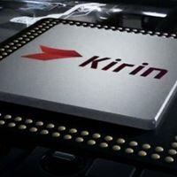 Kirin 990, una posible renovación temprana para llevar 5G a los Huawei P30