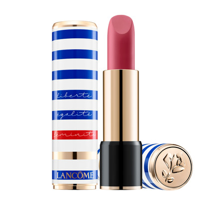 Lancome Summer L Absolu Rouge 290 Poeme Matte