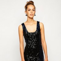 French Connection Lbd