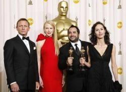 Oscar 2007: Los españoles, una reflexión
