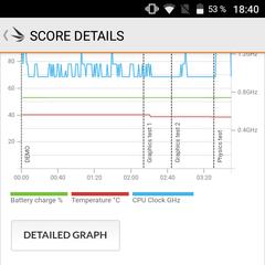 Foto 2 de 6 de la galería benchmarks-del-wiko-view en Xataka Android