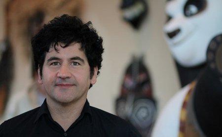 "Entrevista a Carlos Zaragoza, set designer en DreamWorks: ""Aquí todos admiran a Pixar"""