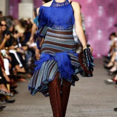 Foto 9 de 36 de la galería missoni-primavera-verano-2012 en Trendencias