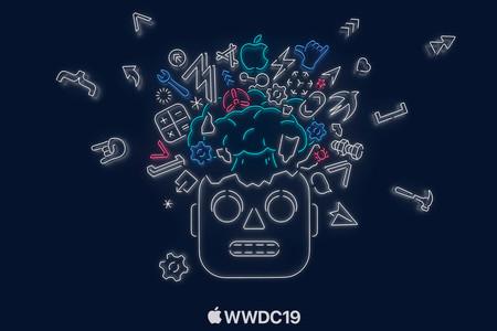 El machine learning, protagonista en varios de los anuncios del último WWDC de Apple