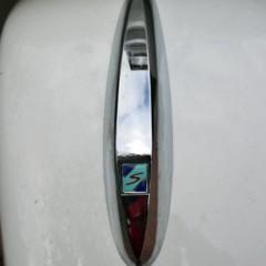 Foto 35 de 43 de la galería vespa-s-125-ie-prueba-video-valoracion-y-ficha-tecnica-1 en Motorpasion Moto