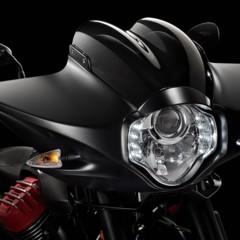Foto 11 de 44 de la galería moto-guzzi-mgx-21 en Motorpasion Moto