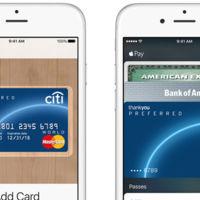 De la tarjeta de crédito a la tarjeta SIM: ¿tiene éxito el pago con móvil en España?