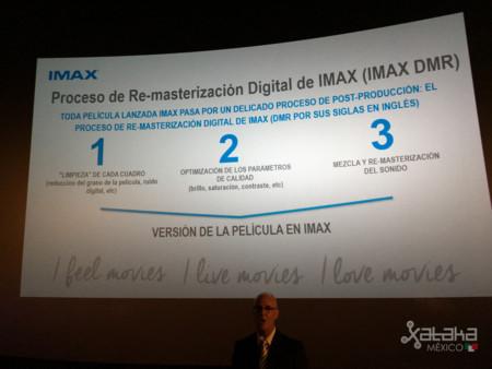 Imax Mexico 05