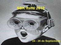 Superbikes Italia 2010: Dónde verlo por televisión