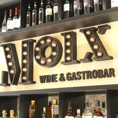 Foto 5 de 11 de la galería moix-wine-gastrobar en Trendencias Lifestyle