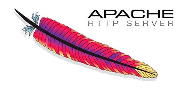 Apache 2.4 rendimiento