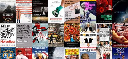 Encuentra y mira miles de documentales interesantes en esta web