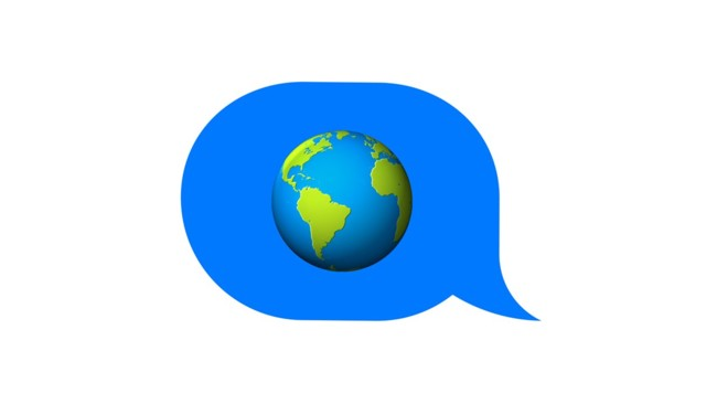 Siri, Liam y iMessage: dos nuevos vídeos de Apple para conmemorar el día de la Tierra