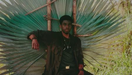 'Da 5 Bloods: Hermanos de sangre': por qué Netflix se opuso a que Spike Lee rodase los flashbacks en 16mm