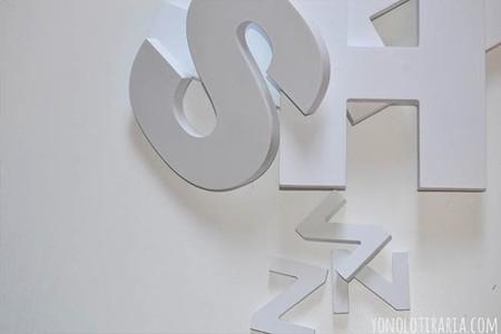 letras 3