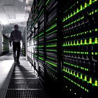 Microsoft ya tiene una de las supercomputadoras más potentes del mundo: 285,000 núcleos, 10,000 GPUs e inteligencia artificial