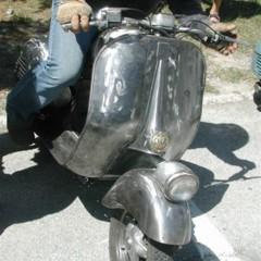 Foto 10 de 12 de la galería world-vespa-days-2007 en Motorpasion Moto
