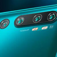 Xiaomi está trabajando en un smartphone que contará con un sensor de cámara de 200 megapíxeles