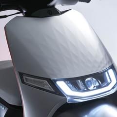 Foto 1 de 13 de la galería kymco-i-one-dx-2020 en Motorpasion Moto