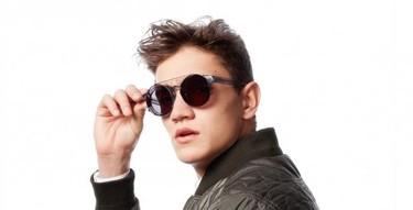 ¿Buscas gafas para el 2014? Kaleos puede ser una buena opción