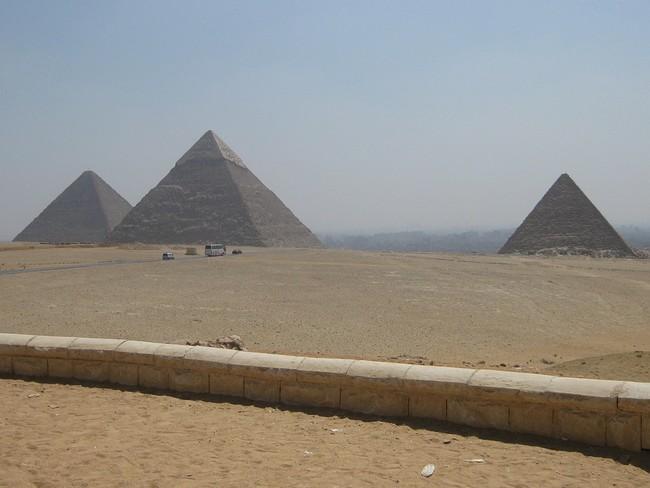 Egypt 697345 960 720