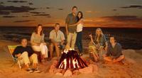 'Cougar Town' podría mudarse a TBS