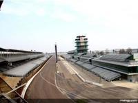 Horarios del GP de Indianápolis en TVE