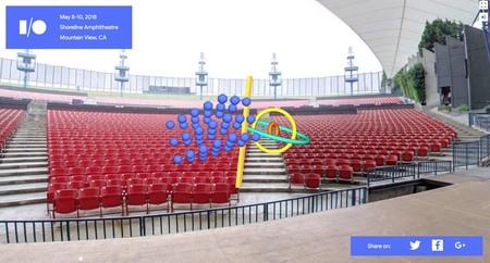 Google Io Fecha