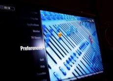 Cómo montarte tu propio servidor de películas, series y fotografías con Plex