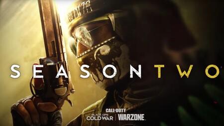 Call of Duty: Black Ops Cold War traslada su guerra al corazón de la jungla en el nuevo tráiler de la Temporada 2