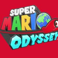 Super Mario Odyssey y Switch Online: lo que esperamos de Nintendo en E3