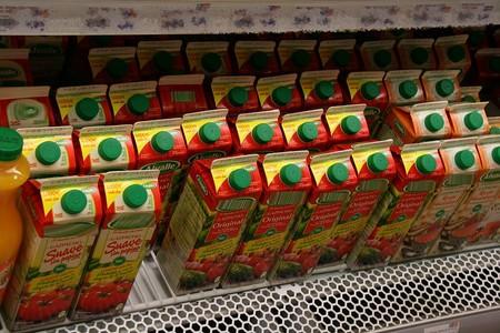 1024px Gazpachos Refrigerados Super