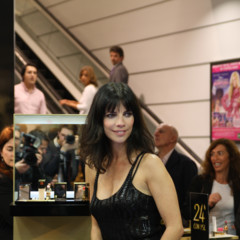 Foto 12 de 13 de la galería maribel-verdu-es-la-madrina-del-nuevo-maquillaje-de-yves-saint-laurent en Trendencias