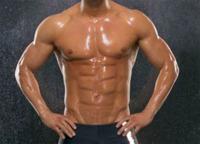 Arginina, el aminoácido que interviene en el crecimiento muscular