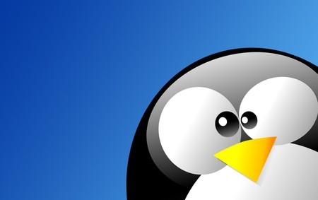 El triunfo de Android sobre Windows es también el triunfo de Linux