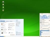 OpenSUSE 11.0 disponible para todos los usuarios