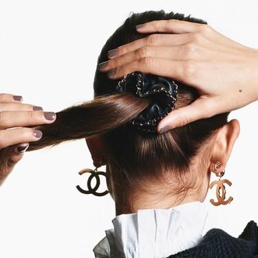 Esmaltes de uñas en tonos marrones, nude y topos que son ideales para lucir siempre unas manos cuidadas y elegantes
