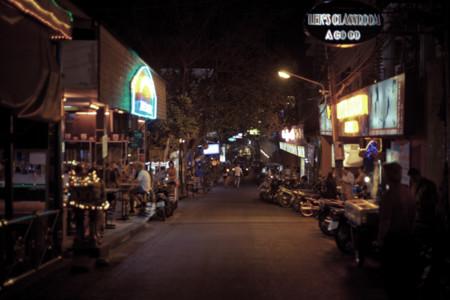precio prostitutas tailandia porcentaje ets prostitutas