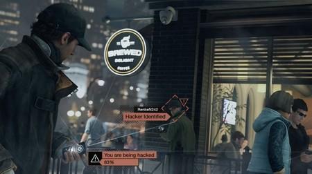 Watch Dogs correrá en PS4 a 1080p y 60fps (actualizado)