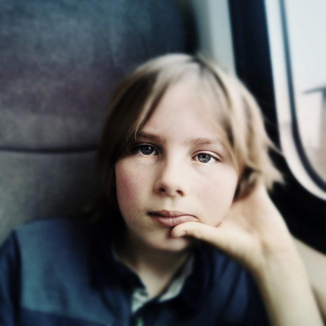 044 Elainetaylor Portrait 1st