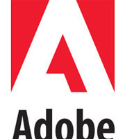 Adobe Device Central CS3, ayuda para crear webs en WAP