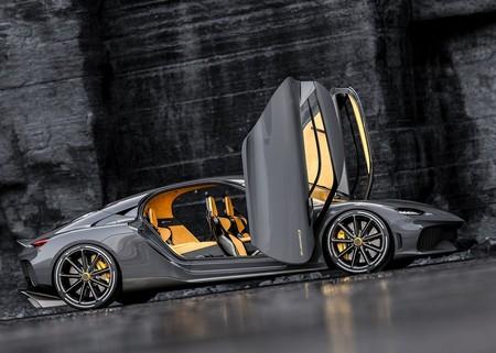 Koenigsegg Gemera 2021 1600 0b