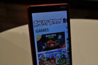 Las aplicaciones exclusivas que disfrutarán los nuevos Nokia Lumia con Windows Phone 8
