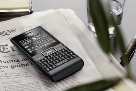 sony-ericsson-office-phone-2.jpg