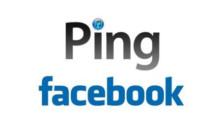 Apple lleva hablando acerca de Ping con Facebook más de 18 meses